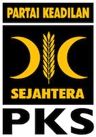 DPW PKS Sulawesi Selatan